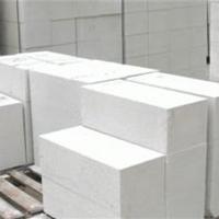 供应砂加气砌块、ALC砌块