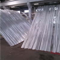 供应全国铝条