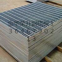 供应热镀锌钢格板、压入式格栅板,通风格栅