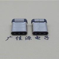 供应新USB公头3.1Type-C型标准接口正反插
