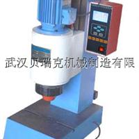 贝瑞克/工业电动缝纫机配件中轴铆接机