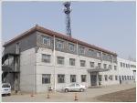 衡水市桃城区华良建筑设备厂