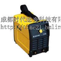 时代手工焊机TAZ2100