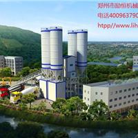 郑州市励恒机械设备有限公司