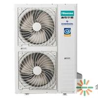供应合肥海信家用中央空调代理商
