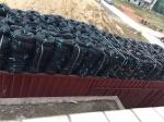 景县晶宇供应高压胶管  、胶管总成批发