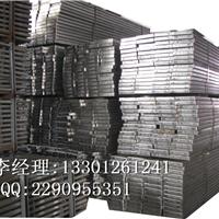 供应建筑模板支撑承插型盘扣式