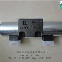 供应PCK06-PT4/10N迪普马压力补偿器