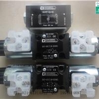 供应迪普马电磁换向阀DS3-TA23/10N-D24K1