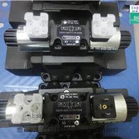 供应RQM5-P5/A/60N-D24K1迪普马电磁溢流阀