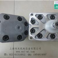 迪普马柱塞泵VPPL-008PC5-R00N/10N