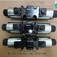 供应DS3-RK/10N-A230K1 迪普马电磁阀