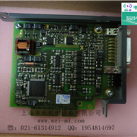 供应3IF621.9贝加莱通信模块