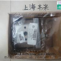 供应VPPM-029PCM-R01S/10N000迪普马柱塞泵