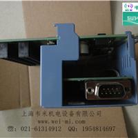 供应4PP220.1043-K03贝加莱系列产品