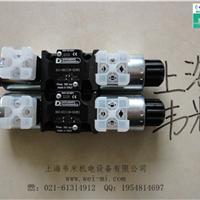 供应迪普马调节阀PVE-006PC3-R00P/10N