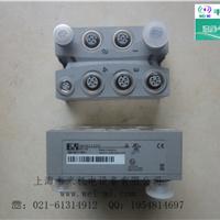 供应X20BM01 贝加莱电源模块