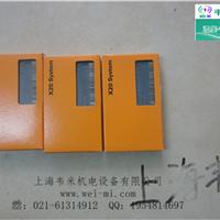 供应5PC511.SX01-00贝加莱优势产品