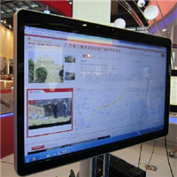 手机、平板电脑等移动端内容大屏同步解决