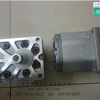 供应迪普马齿轮泵VPPL-046PC5-R00S/10N
