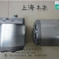 供应迪普马PRED3-070/10N-D12K1油泵