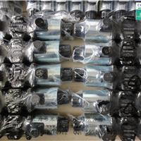 供应DS5-S2/10N-D24K1 迪普马方向控制阀