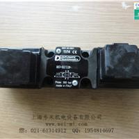 迪普马方向控制阀DS3-S3/10N-D24K1