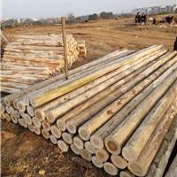 供应杉木杆 竹杆