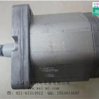 供应迪普马柱塞泵VPPM-029PC-R55S/10N000