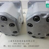 供应VPPM-6F-L-1-F-0L2H-V1N迪普马齿轮泵