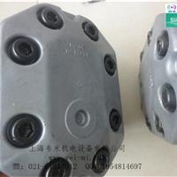 供应VPPM-029PCX-R55S/10N000迪普马液压泵