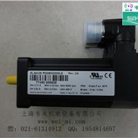供应8BAC0122.000-1贝加莱电机