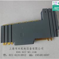 供应贝加莱CPU主板5PC600.X855-01