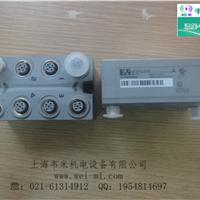 供应5PC600.FA02-00贝加莱5PC系统