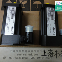 供应8MSA4M.E1-B7 贝加莱电机