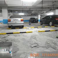 厂家直供停车场水泥地面起灰起砂处理剂