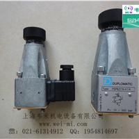 供应迪普马过滤器FRTE-114-P10S/10