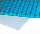 开封温室阳光板、开封温室阳光板经销商