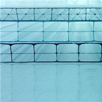 供应农业养殖温室专用pc阳光板