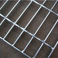 四川热镀锌钢格板厂家建筑工地脚踏板平台板