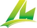 武汉盛美特机电设备有限公司