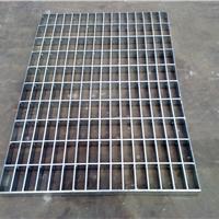 市政道路热镀锌排水沟盖板生产厂家一件也是批发价