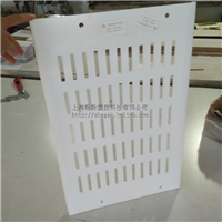 PC板切割-PC板雕刻-PC板折弯