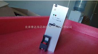 北京现货供应 3U CPCI电源 CPA250-4530G