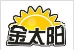 广州邦众建材有限公司