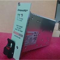 HAC300U-490 宽温 3U 300W CPCI电源 供应
