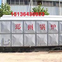 供应28吨生物质锅炉内部五大工作流程详解