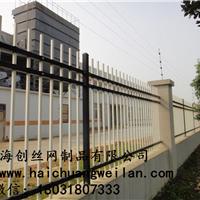 【庭院栏杆】庭院栏杆价格|庭院栏杆厂家
