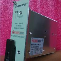 CPCI电源:HDC250P-24B-490E