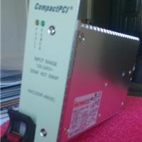 现货供应高频开关电源HAC250P-490(E)